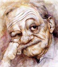 En honor a Mario Benedetti