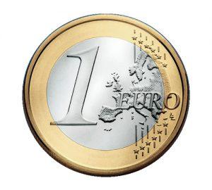 Tirar una moneda