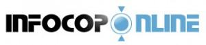 infocop