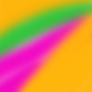 Inspiración desde los colores