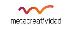 proyectos-vinculados-metacreatividad