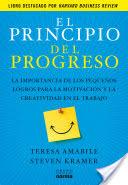 El principio del progreso
