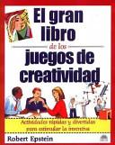 El Gran Libro de los Juegos de Creatividad