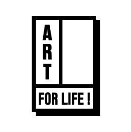 logo-art-for-life
